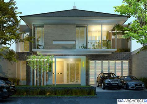 rumah rumah minimalis modern homes ultra modern kitchen desain rumah mewah 2 lantai