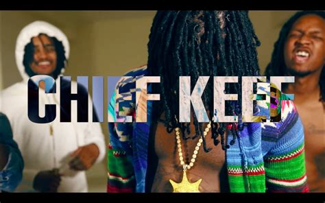 chief keef gucci gang free mp3 download chief keef ft justo tadoe gucci gang trailer youtube