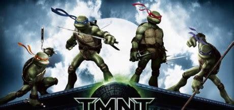 film ninja kornjace na hrvatskom ninja kornjače na filmu moj film