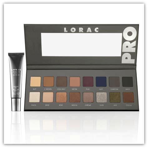 Lorac Eyeshadow Pro Palette 2 grab one now lorac s pro palette 2 fountainof30