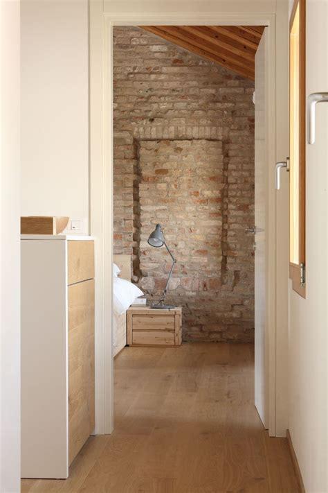 porte interne veneto 19 porte interne bianche moderne ristrutturazione veneto