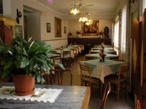 hotel eliseo giardini naxos hotel eliseo giardini naxos sicilia prezzi 2018 e