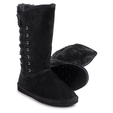 lamo boots lamo footwear robyn snow boots for save 55