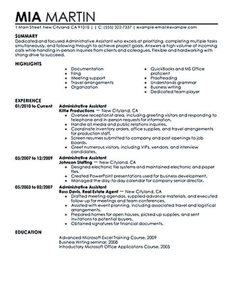 Resume Tips Workopolis 482 Best Resume Tips Images On Resume Tips