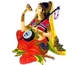 meera bai biography in english mirabai mirabai biography mira bai life history brahmacharini