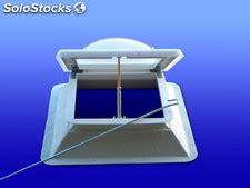 claraboya bivalva claraboyas de tejado cuadradas apertura el 233 ctrica