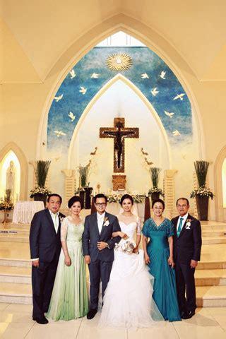 owner weddingku vendor pernikahan make up artist di jakarta weddingku