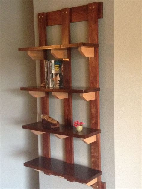 adorable 80 hanging book shelf design ideas of best 10 adorable 80 hanging book shelf design ideas of best 10