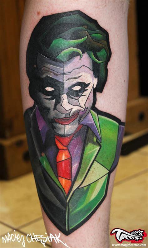 tattoo machine joker 38 best images about tattoos on pinterest gramophone