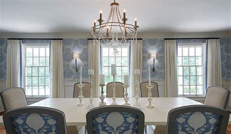 white fabric dining room chairs interior design ideas home bunch interior design ideas