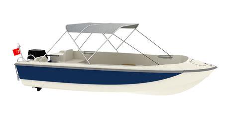 best fishing boat design small boat design aldepa 420 dinghy boat design and