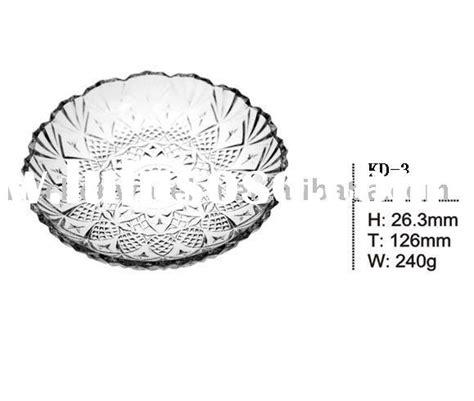 Hoosier Glass Vase 4095 Hoosier Glass 4095 Hoosier Glass 4095 Manufacturers In