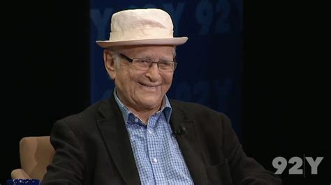 norman lear programs norman lear with whoopi goldberg 92y on demand