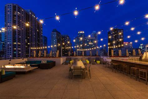 Apartment Vigilantes Chicago Review West77 Apartments 27 Photos 38 Reviews Flats 77 W