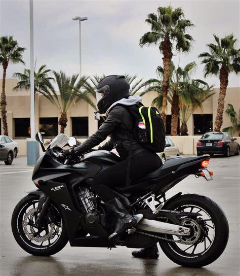 Honda Of Glendale by Honda Of Glendale Motorcycles 33 Photos 97 Reviews
