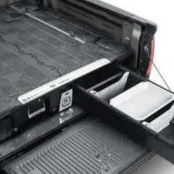 Rugged Tonneau Truck Bed Accessories Tool Boxes Bed Liners Racks Amp Rails
