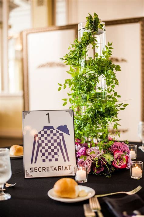 26 best Melbourne cup images on Pinterest   Kentucky derby