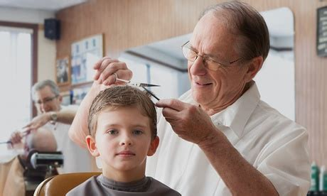 haircut groupon uae boy s aed 19 or men s haircut and grooming from aed 49
