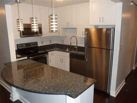 pearl granite with white cabinets black pearl granite and white cabinets hybrid lounge