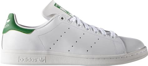 stan smiths shoes stan smith lemon shoes style guru fashion glitz