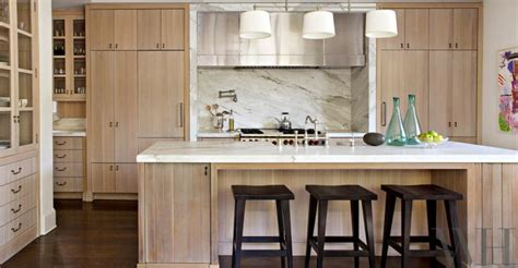 inexpensive modern kitchen cabinets best 25 cheap kitchen cabinets ideas on pinterest
