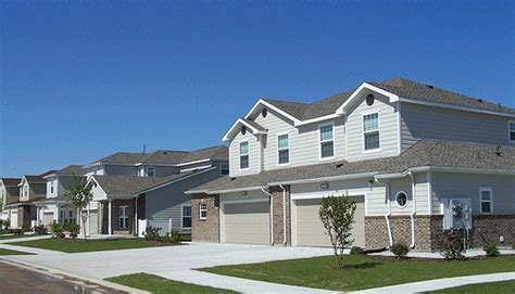 keesler afb housing pcsing com base page