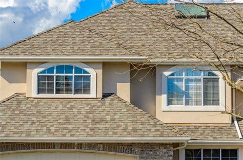 lovely Home Improvement Ideas 2018 #3: shutterstock_270317996.jpg