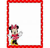 Mickey Mouse Clipart Free At GetDrawingscom  For
