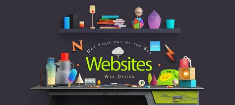 design websites web website design and social media