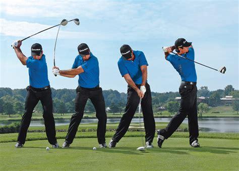 Muốn Học Chơi Golf Chuy 234 N Nghiệp Phải Tr 225 Nh 5 điều Sau