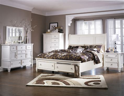 prentice bedroom set liberty lagana furniture the quot prentice quot collection