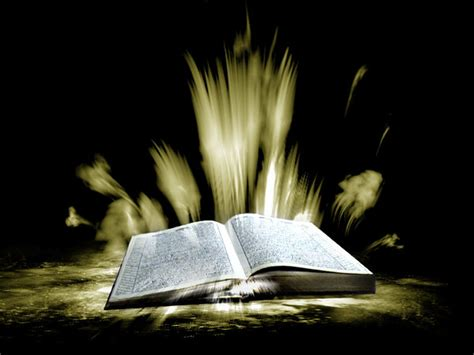 pictures of holy books holy book by m sabled on deviantart