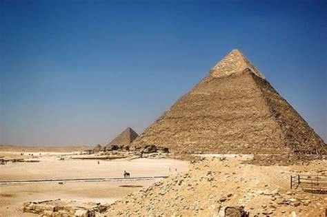 interno piramide di cheope la piramide di cheope pu 242 focalizzare l energia