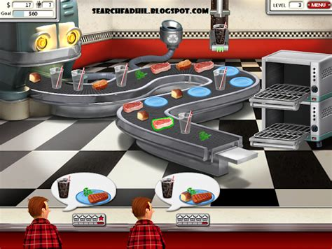 burger shop 2 full version android burger shop 2 game for pc freefadhil