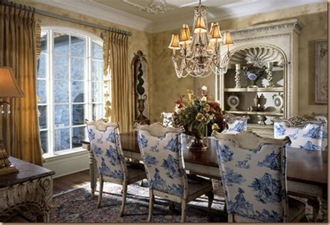 Dining Room Definition by Dynamic Dining Rooms Define Your Style So You Can Dine In