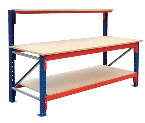 ultimate work bench ultimate heavy duty workbench with high back all storage