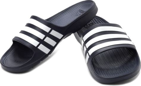 adidas duramo slide slippers india adidas duramo slide slippers adidas india