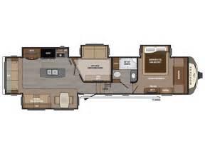 fifth wheel floor plans new 2016 keystone montana 3100rl 5th wheel for sale 700208