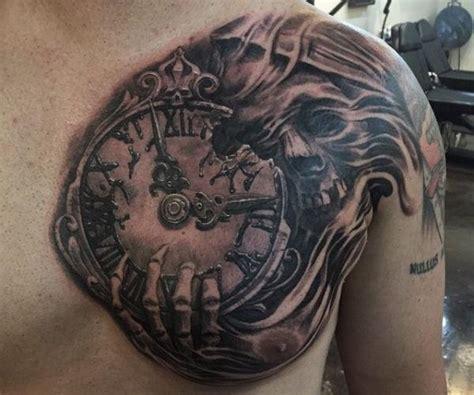 josh duffy tattoo artist