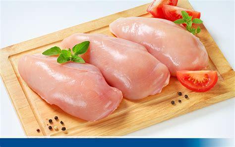 imagenes de carnes blancas y rojas alimentos que podemos comer habitualmente 191 cu 225 l es tu