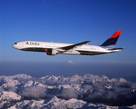 delta airlines wifi 2 in flight wifi passes on delta airlines how2becool