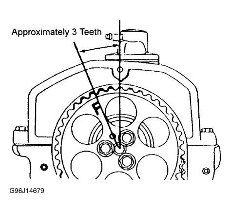 nissan np200 fuse box wiring diagram