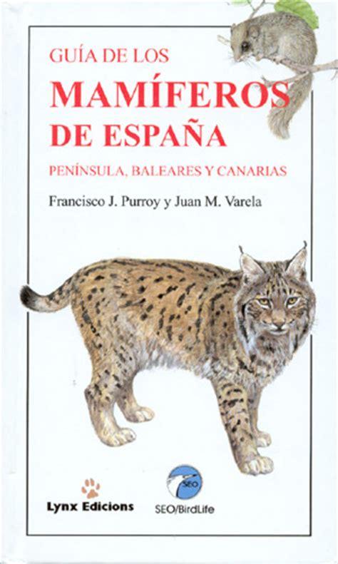 mamiferos de espana 8487334970 comenzamos la investigaci 243 n ad astra per aspera