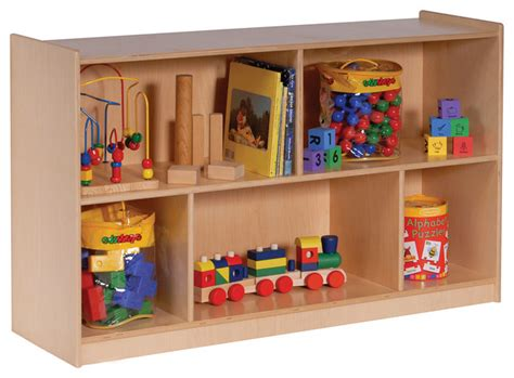 mobile toy storage cabinet  single contemporary toy organizers  clickhereshop