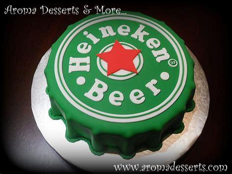 heineken cake heineken cake cakecentral com