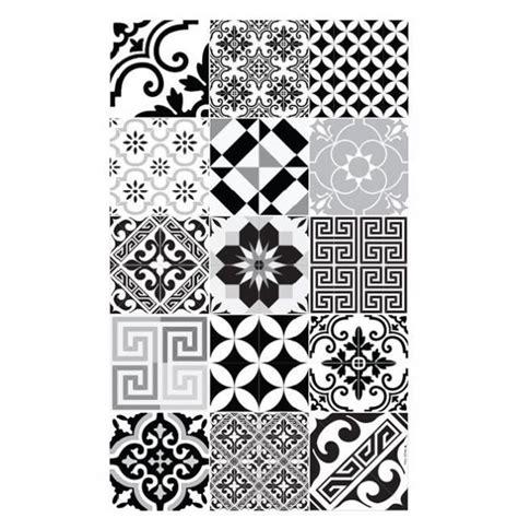 tappeti per corridoio oltre 25 fantastiche idee su tappeto corridoio su