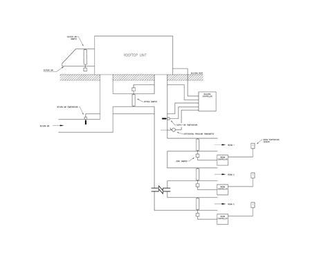 lafert motor wiring diagram get wiring diagram free