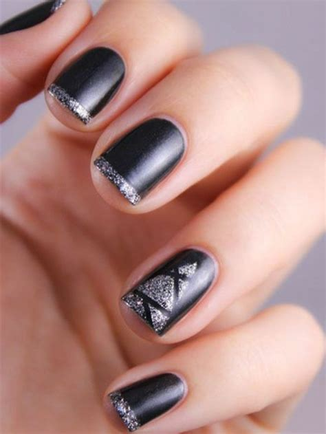Exemple Deco Ongles by 41 Id 233 Es En Photos Pour Vos Ongles D 233 Cor 233 S