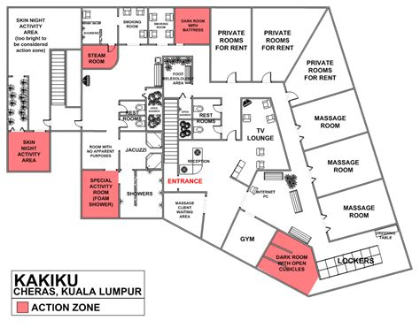 suria klcc floor plan suria klcc floor plan image collections home fixtures
