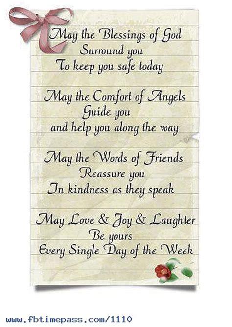 prayer of comfort for a friend prayer for you all my dear friends fbtimepass com